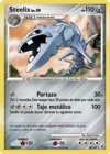 Steelix (Diamante & Perla TCG).png