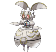Magearna.png