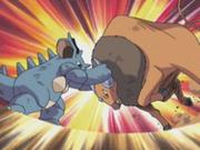 EP271 Tauros de Ash vs Nidoqueen de Gary.png