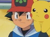 Archivo:EP292 Ash junto a Pikachu (2).jpg