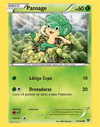 Pansage (TCG XY).png