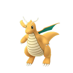 Dragonite GO.png
