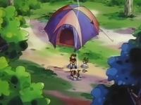 Archivo:EP049 Campamento.png