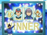 Archivo:EP519 Ash y Polo ganadores.png