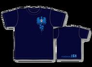 Camiseta de Articuno en Pokémon 151