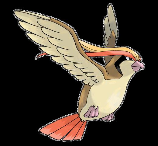 Archivo:Pidgeot.png