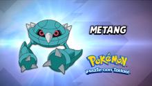 EP919 Cuál es este Pokémon.png
