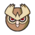 Noctowl PLB.png
