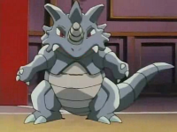 Archivo:EP063 Rhydon.png