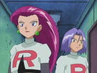 Archivo:EP308 Team Rocket.jpg