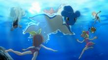 EP853 Bajo el mar.png
