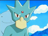 Archivo:EP476 Golduck.png