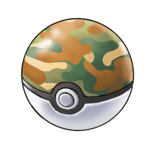 Archivo:Safari Ball (Ilustración).png
