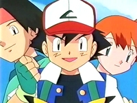 Archivo:EP095 Ash, Misty y Tracey (2).png