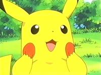 Archivo:EP251 Pikachu de Ash.jpg