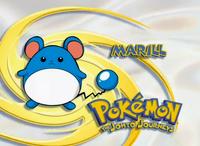 EP133 Pokémon.png