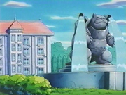 EP125 Estatua de Blastoise.png