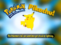EP162 Pokémon
