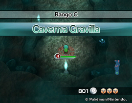 Caverna Gravilla.png