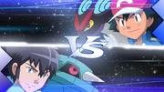 EP919 Ash y Noivern vs Alain y Metang.png