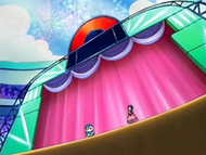 EP480 Piplup actuando (2)