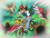 Archivo:EP528 Recuerdo de Ash con Pikachu (3).png