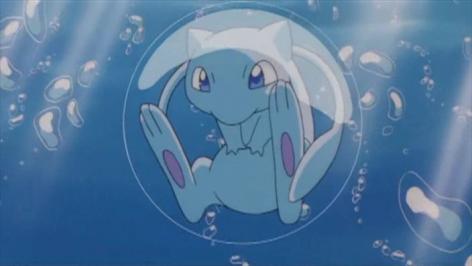 Archivo:P01 Mew en burbuja.png