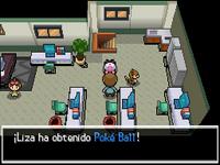 Pueblo Terracota Poké Ball.png
