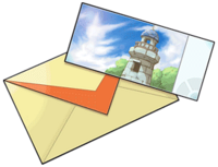 Liberty ticket (Ilustración).png