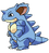 Nidoqueen (anime SO).png