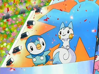 Archivo:EP518 Pachirisu y Piplup.png