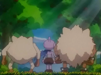 Archivo:EP235 Primeape, Mankey y Tyrogue (2).png