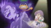 EP679.png