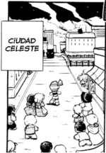 Misty Ciudad Celeste manga.png