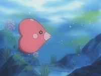Archivo:EH16 Caserin en el acuario.jpg