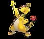 Ampharos Pokémon Mundo Megamisterioso.png