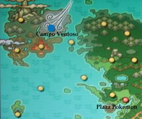 Campo Ventoso.jpg