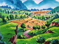Archivo:EP117 Vista de Pueblo Paleta.jpg