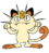 Meowth (anime SO).png