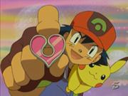 EP376 ¡Ash ha ganado la medalla Mente!.png