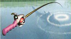Pesca Pokémon en el TCG.png