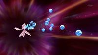 EP771 Frillish usando rayo burbuja.png