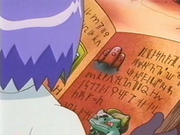 EP243 Imágenes de Pokémon del libro (2).png