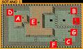 Miniatura de la versión de 20:28 14 abr 2011