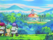 EP282 Team Rocket.png