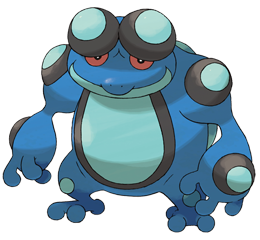 Archivo:Seismitoad.png