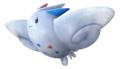 Togekiss (Pokkén Tournament)