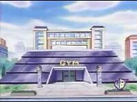 Archivo:EP226 Gimnasio Pokémon de Ciudad Olivo.jpg