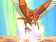 EP460 Fearow Turbo.png