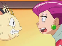 Archivo:EP561 Meowth y Jessie.png
